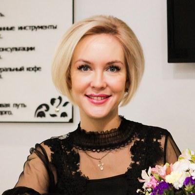 Елена Брояка
