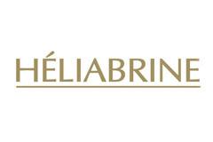 Косметика Heliabrine