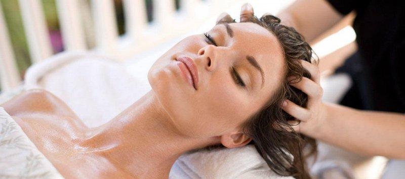 Решение проблемы выпадения волос у женщин и мужчин